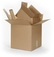 packing_box